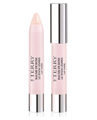 Le Stick Lèvres Baume De Rose BY TERRY