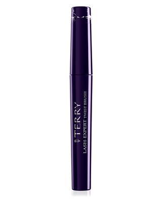 Lash Expert Twist Brush mascara BY TERRY