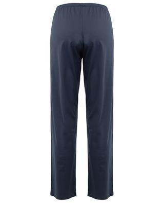 Pyjamahose aus Baumwolle ZIMMERLI