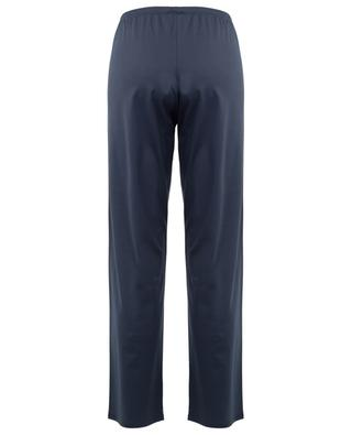 Cotton pyjama trousers ZIMMERLI