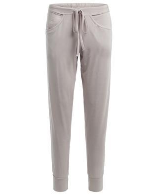 Modal blend pyjama trousers ZIMMERLI