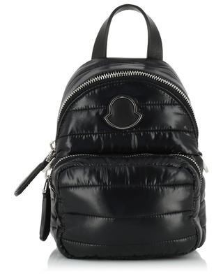 Mini-Tasche aus Stoff Kilia MONCLER