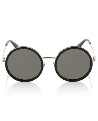 Sonnenbrille SL 136 COMBI SAINT LAURENT PARIS