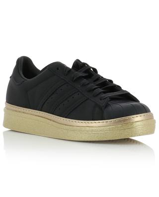 Superstar 80s New Bold W sneakers ADIDAS ORIGINALS