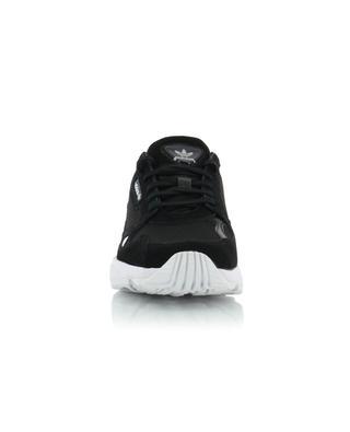 Sneakers aus Mesh und Wildleder Falcon W ADIDAS ORIGINALS