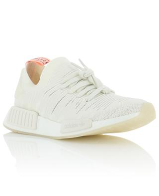NMD R1 Primeknit fabric sneakers ADIDAS ORIGINALS
