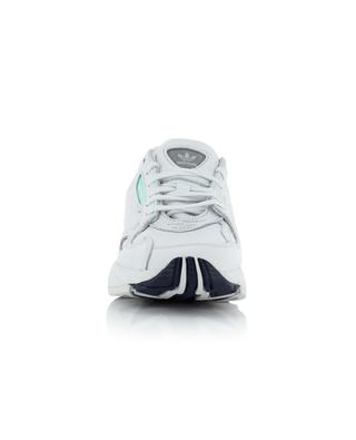 Sneakers aus Leder Falcon ADIDAS ORIGINALS