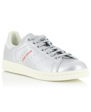 Baskets en cuir métallisé Stan Smith ADIDAS ORIGINALS