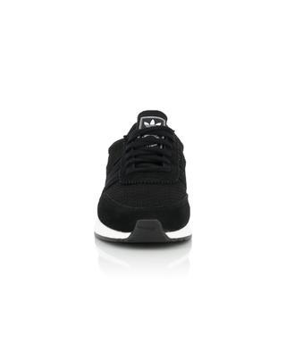 Sneakers aus Stoff und Wildleder Iniki Runner ADIDAS ORIGINALS