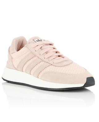 Lochstrick-Sneakers I-5923 ADIDAS ORIGINALS