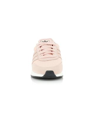 Lochstrick-Sneakers I-5923 ADIDAS ORIGINALS
