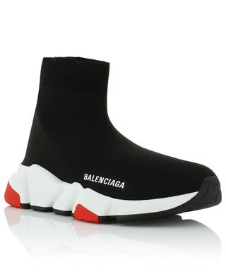 Speed Trainers slip-on sneakers BALENCIAGA
