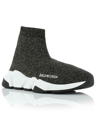 Slip-on Sneakers Speed Trainers BALENCIAGA