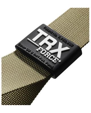 TRX Force Tactical Gym fitness set TRX