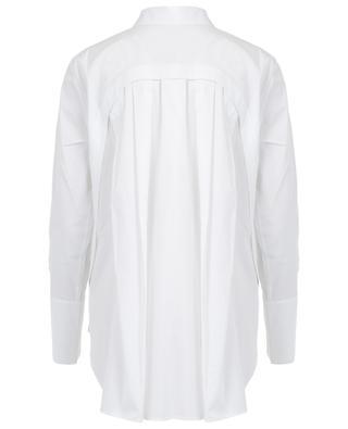 Hemd aus Baumwolle Banato HANA SAN
