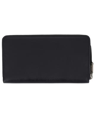 Grosse Brieftasche aus Leder 4G GIVENCHY