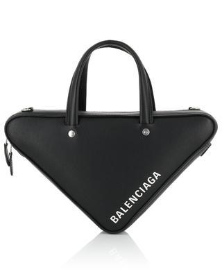 Triangle Duffle XS shoulder bag BALENCIAGA