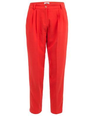 Pantalon carotte Jacob PABLO