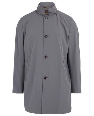 Hektor light-weight rain coat MOORER