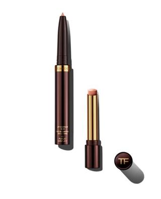 Lippenliner und Lippenstift-Duo 01 Public Display TOM FORD