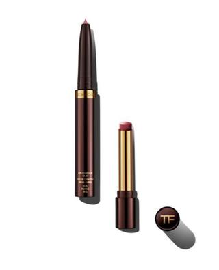 Lippenliner und Lippenstift-Duo 08 Make Me TOM FORD