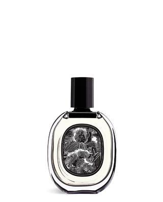 Fleur de Peau eau de parfum DIPTYQUE