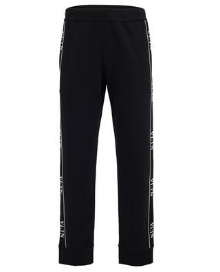 Jogging trousers VALENTINO