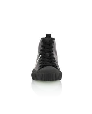 Hohe Sneakers aus Leder VLTN VALENTINO