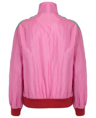 Jacke aus technischem Jersey GUCCI