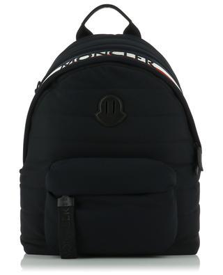 Grand sac à dos en nylon Pelmo MONCLER