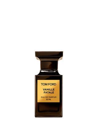 Vanille Fatale eau de parfum - 50 ml TOM FORD