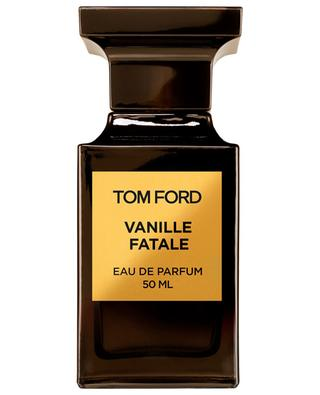 Eau de Parfum Vanille Fatale - 50 ml TOM FORD