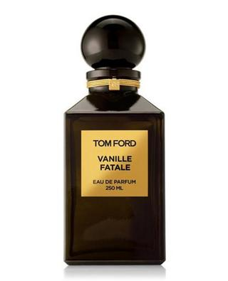 Eau de Parfum Vanille Fatale - 250 ml TOM FORD