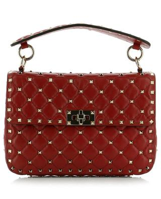 Medium Rockstud shoulder bag VALENTINO