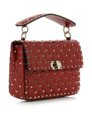 Medium Rockstud shoulder bag VALENTINO