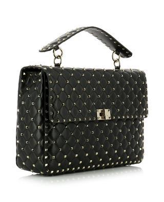 Rockstud Spike large shoulder bag VALENTINO