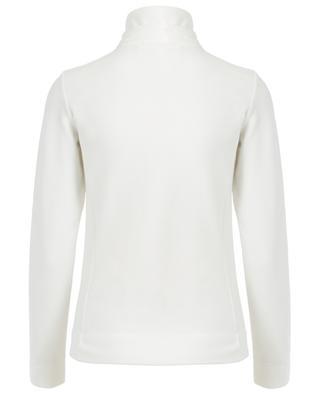 Fleece sweatshirt MONCLER