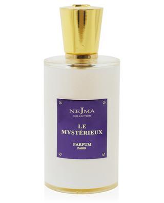 Eau de Parfum Le Mystérieux NEJMA