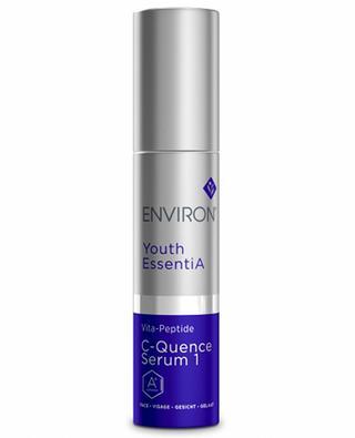 Sérum Vita Peptide C-Quence Serum 1 - 35 ml ENVIRON SKIN CARE