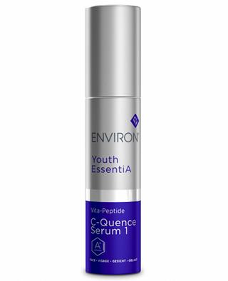 Serum Vita Peptide C-Quence Serum 1 - 35 ml ENVIRON SKIN CARE