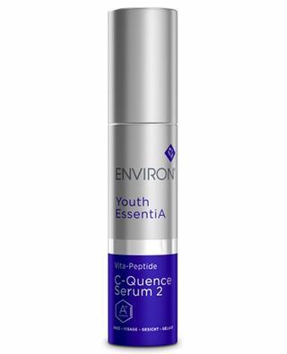 Sérum Vita Peptide C-Quence Serum 2 - 35 ml ENVIRON SKIN CARE