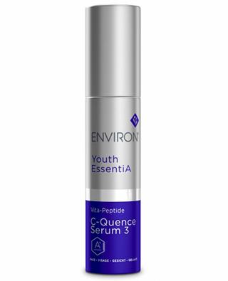 Sérum Vita Peptide C-Quence Serum 3 - 35 ml ENVIRON SKIN CARE