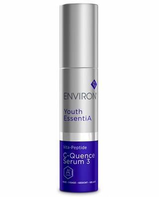 Vita Peptide C-Quence Serum 3 - 35 ml ENVIRON SKIN CARE