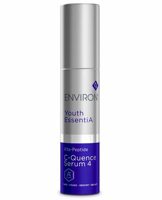 Sérum Vita Peptide C-Quence Serum 4 - 35 ml ENVIRON SKIN CARE