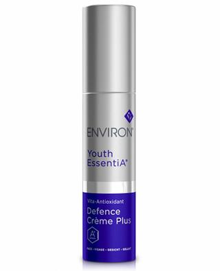 Crème hydratante Antioxidant Defence Crème Plus - 35 ml ENVIRON SKIN CARE