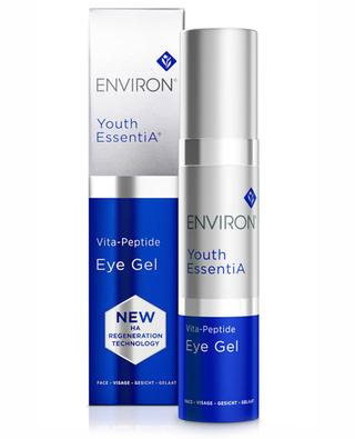 Augen-Gel Vita Peptide Eye Gel - 10 ml ENVIRON SKIN CARE