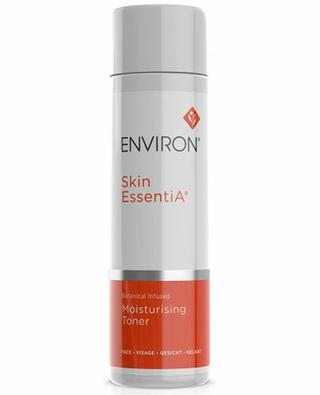 Botanical Infused Moisturising Toner - 200 ml ENVIRON SKIN CARE