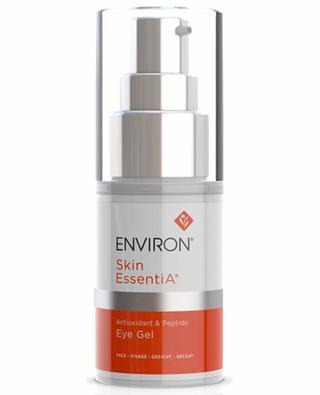 Gel pour les yeux Anti Oxydant Peptide Eye Gel - 15 ml ENVIRON SKIN CARE