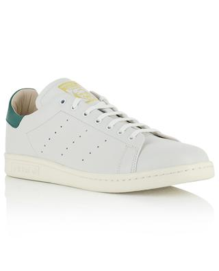 Baskets en cuir Stan Smith Recon ADIDAS ORIGINALS