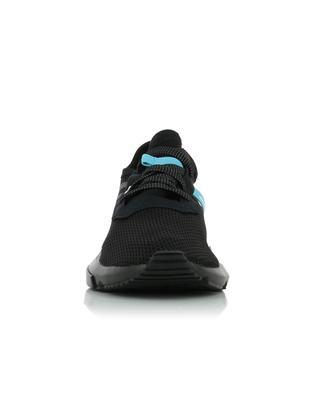 Sneakers aus Mesh POD-S3.1 ADIDAS ORIGINALS